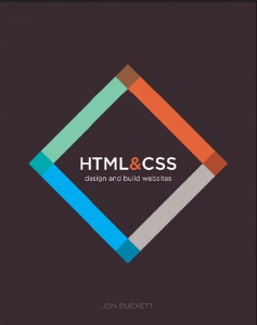 html-cover