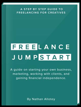 freelance-book319x422