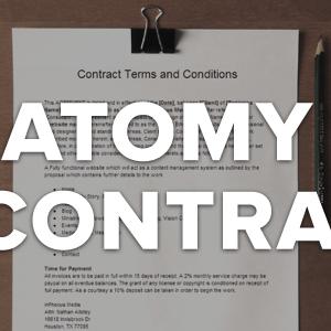 anatomy-contract