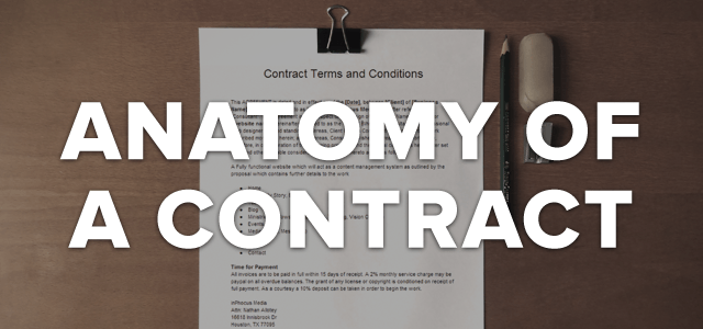 anatomy-contract