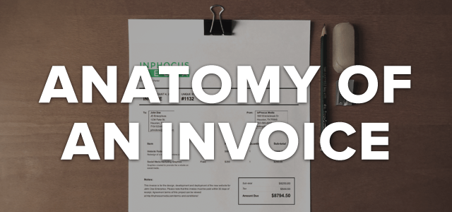 anatomy-invoice