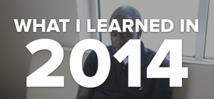 what-learned-2014