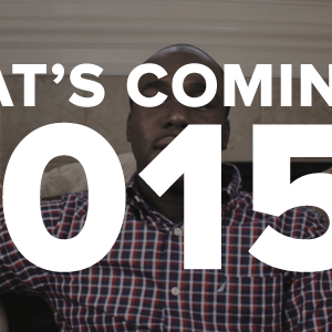 whats-coming-in-2015
