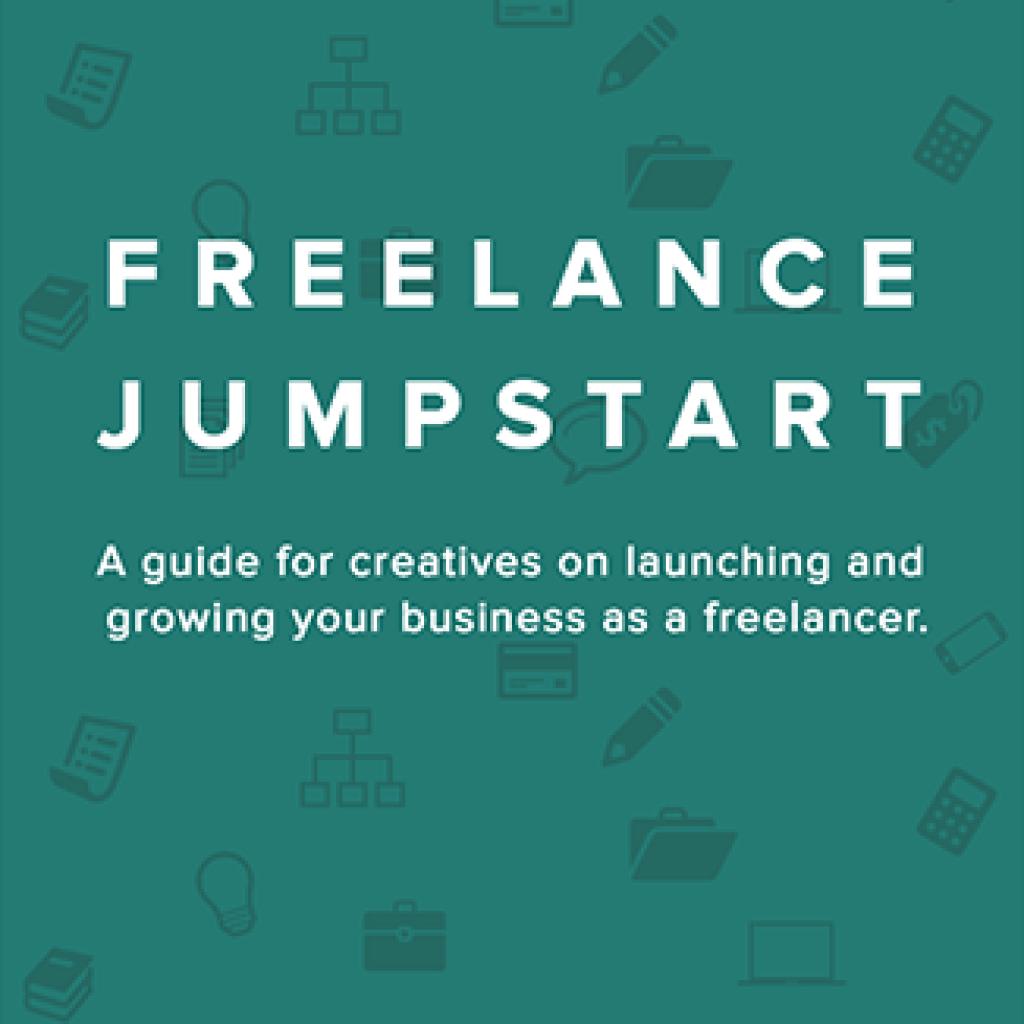 freelance-jumpstart-book-cover