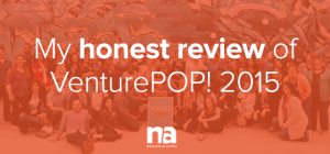 venturepop-review