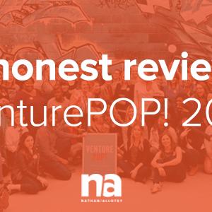 venturepop-review