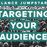 008-targeting-your-audience