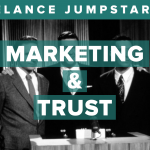 marketing-and-trust