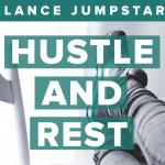 episode12-hustle-rest