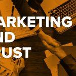 marketing-trust