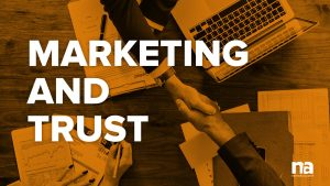 marketing-trust