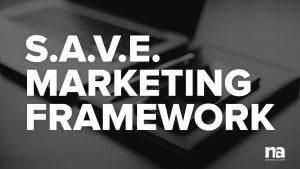 save-framework