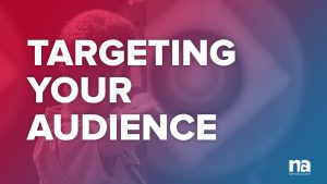 targeting-audience