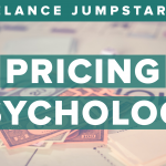 pricing psychology