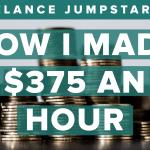 how-i-made-375-an-hour