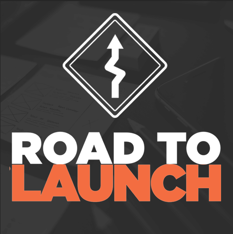 road-to-launch-orange