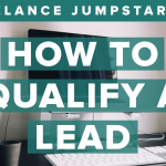 how-to-qualify-a-lead