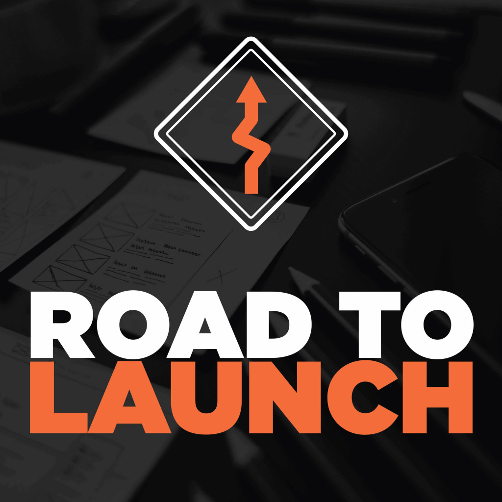 road-to-launch-podcast-art