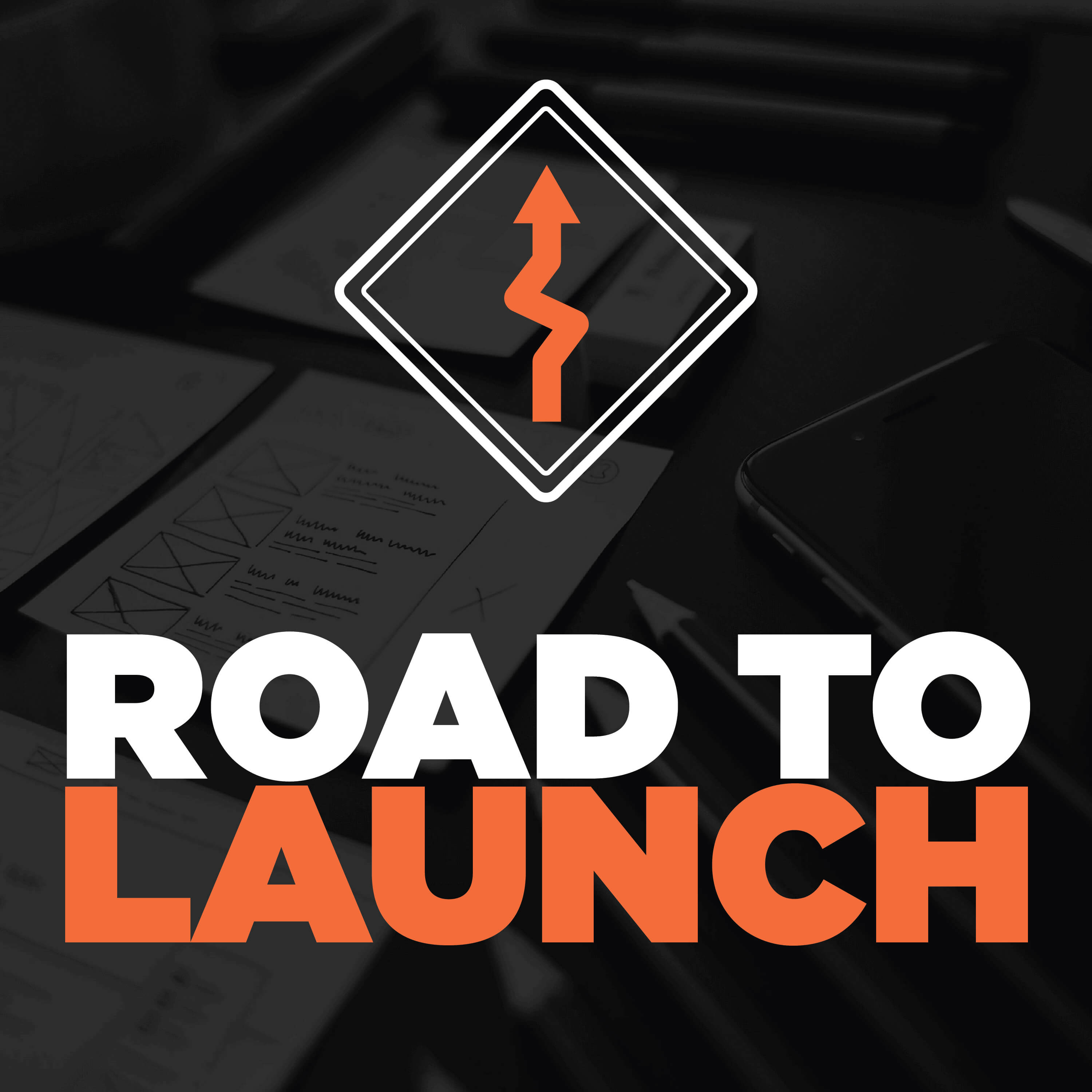 Road to Launch Podcast