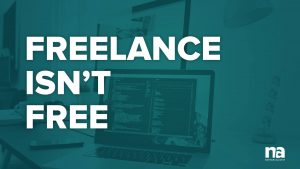 work-for-free