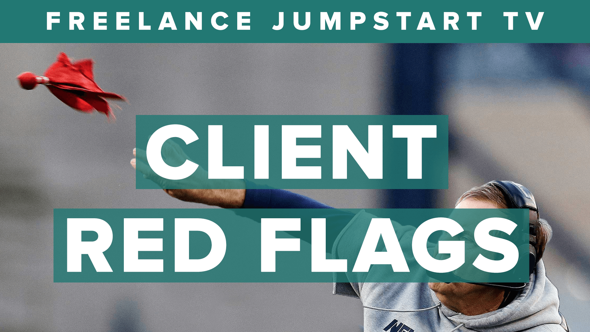 client-red-flags