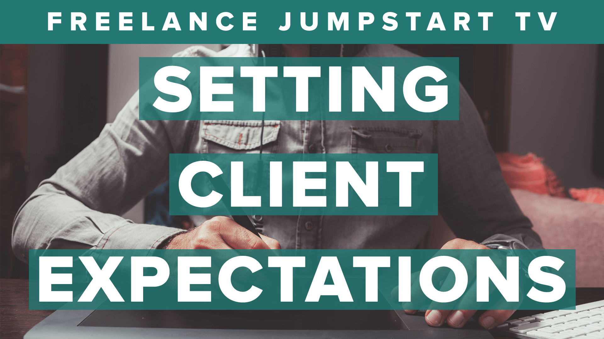 setting-client-expectations