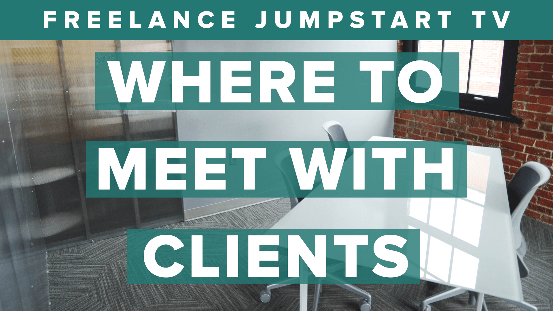 episode28-where-to-meet-clients