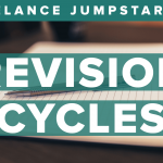 revision-cycles-client-feedback