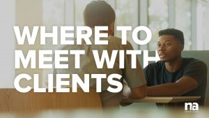 where-to-meet-clients
