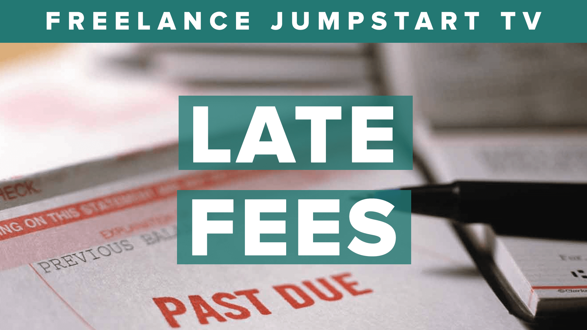 charge-late-fees