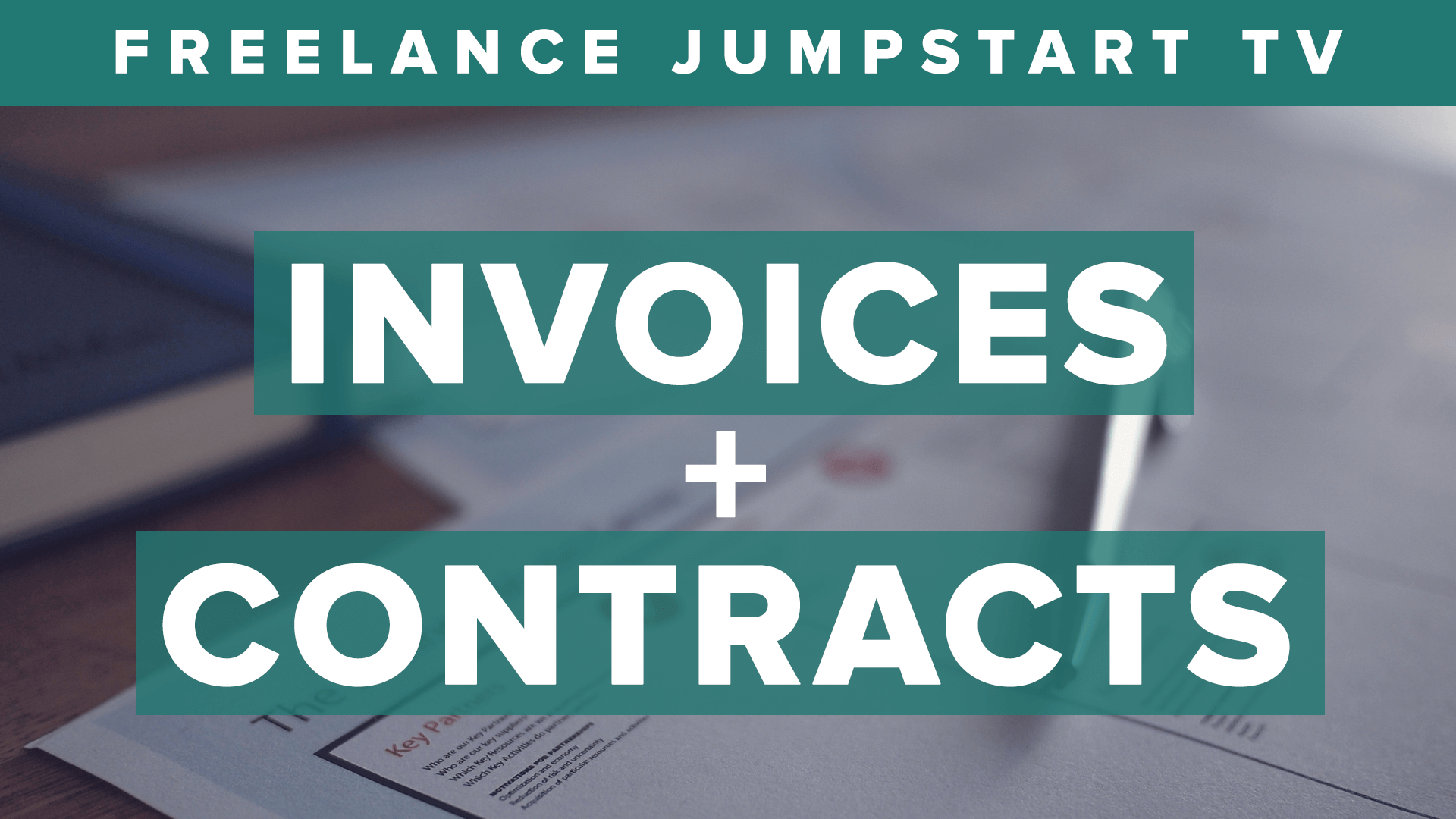invoice-contracts