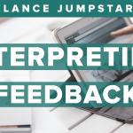 interpreting-feedback