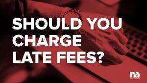 late-fees