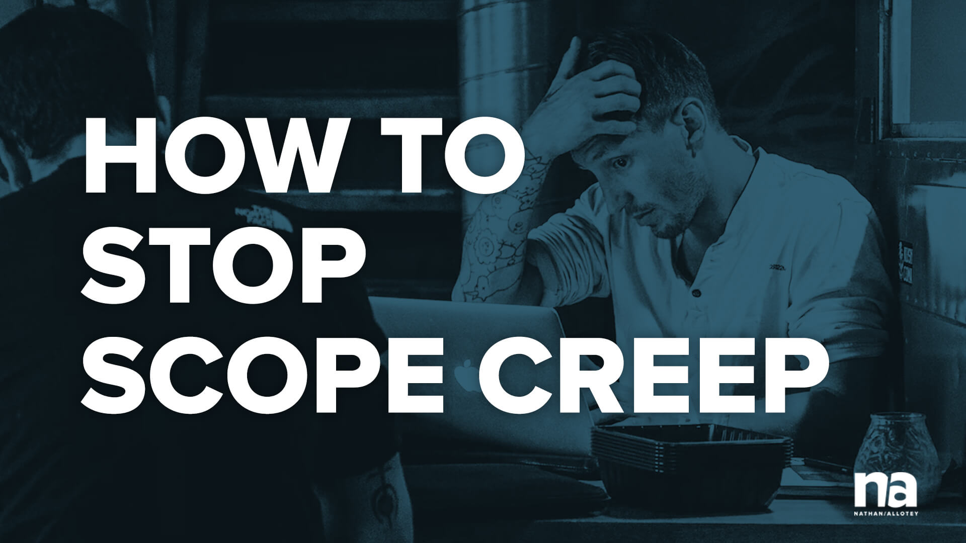 scope creep What is scope creep learn what it is and save your projects from scope creep and keep them on track.