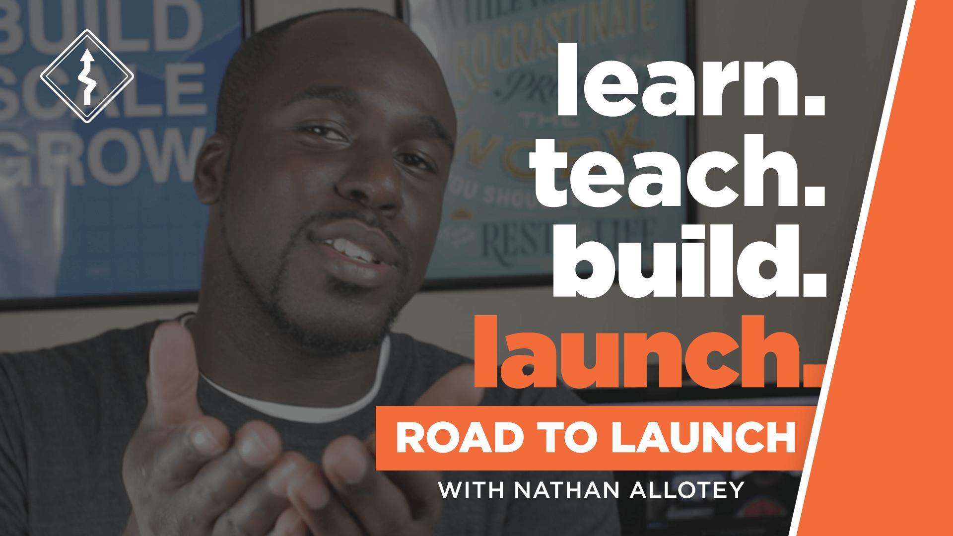 002-learn-teach-build-launch