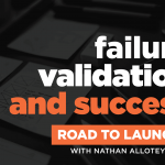 003-failure-validation-success