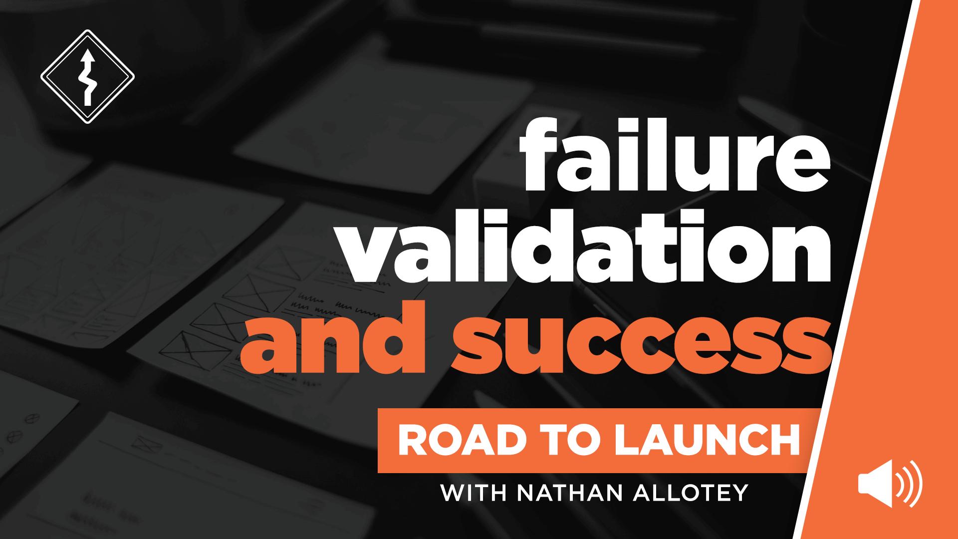 003-failure-validation-success