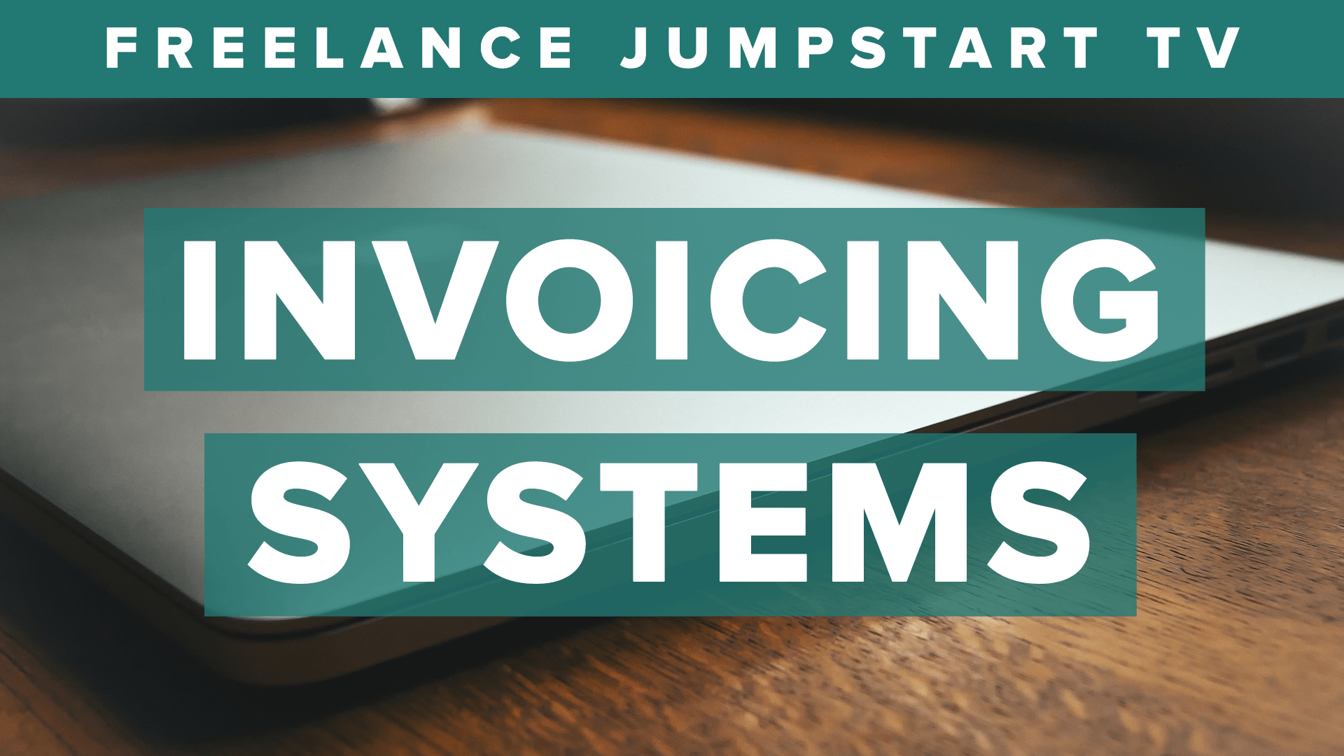 invoicing-systems