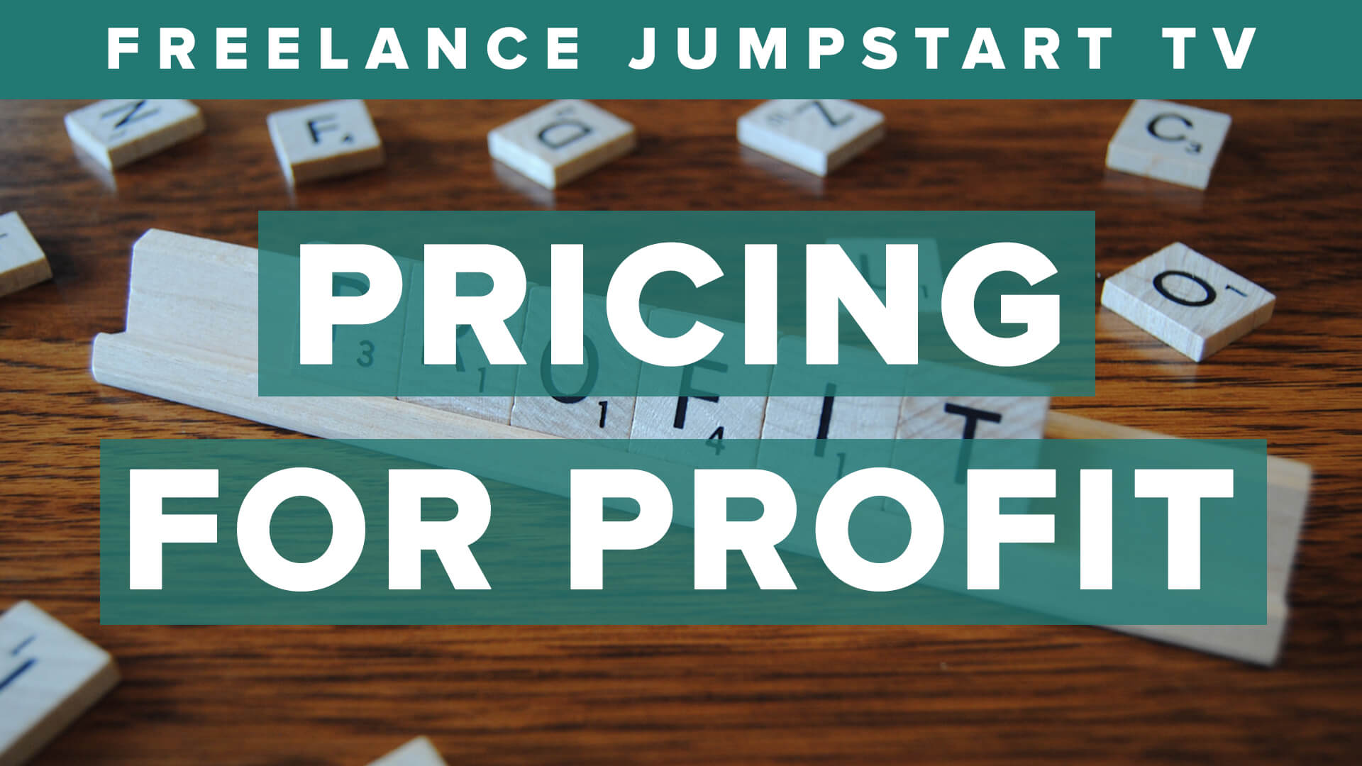 episode-35-pricing-for-profit
