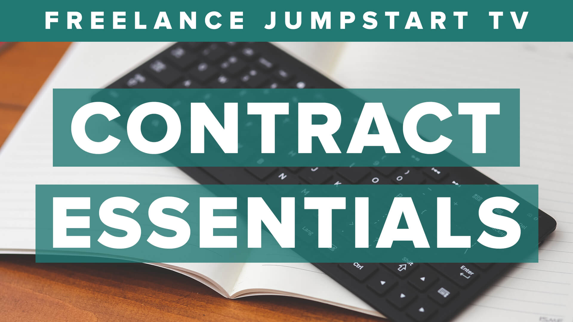 episode-36-contract-essentials