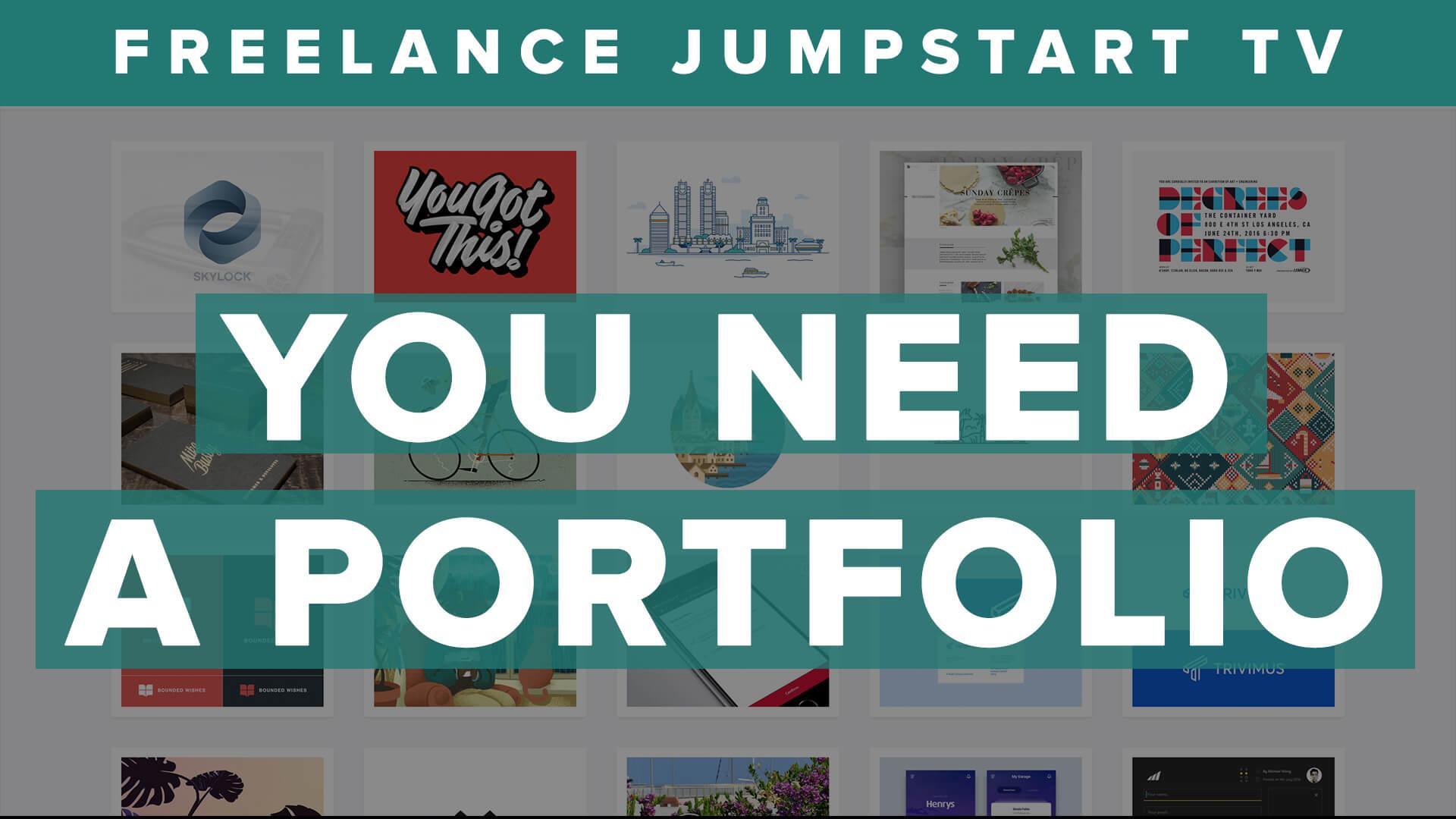 ep-40-portfolio