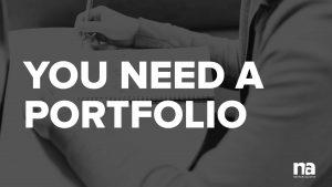 you-need-a-portfolio