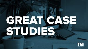 great-case-studies