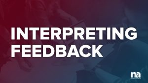 interpreting-feedback