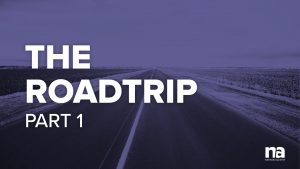 roadtrip1