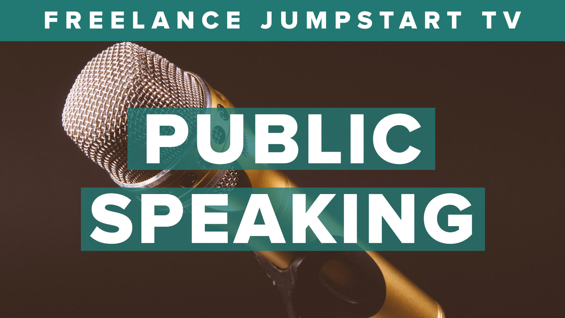 episode-48-public-speaking