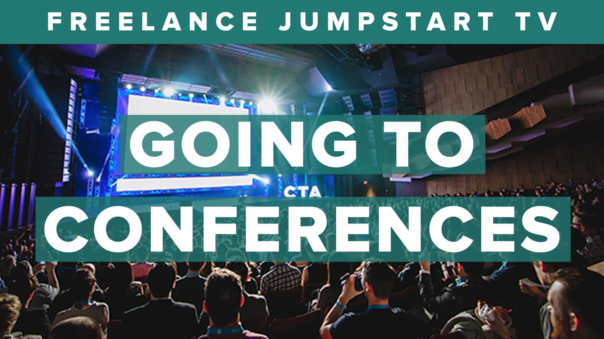 creative conferences