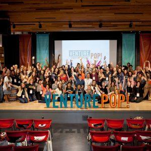 venturepop-group