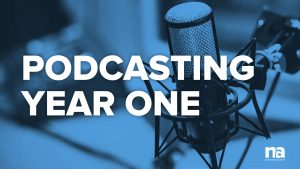 podcasting-year-one-1