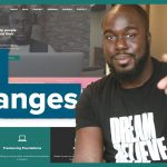 bigchanges-cover